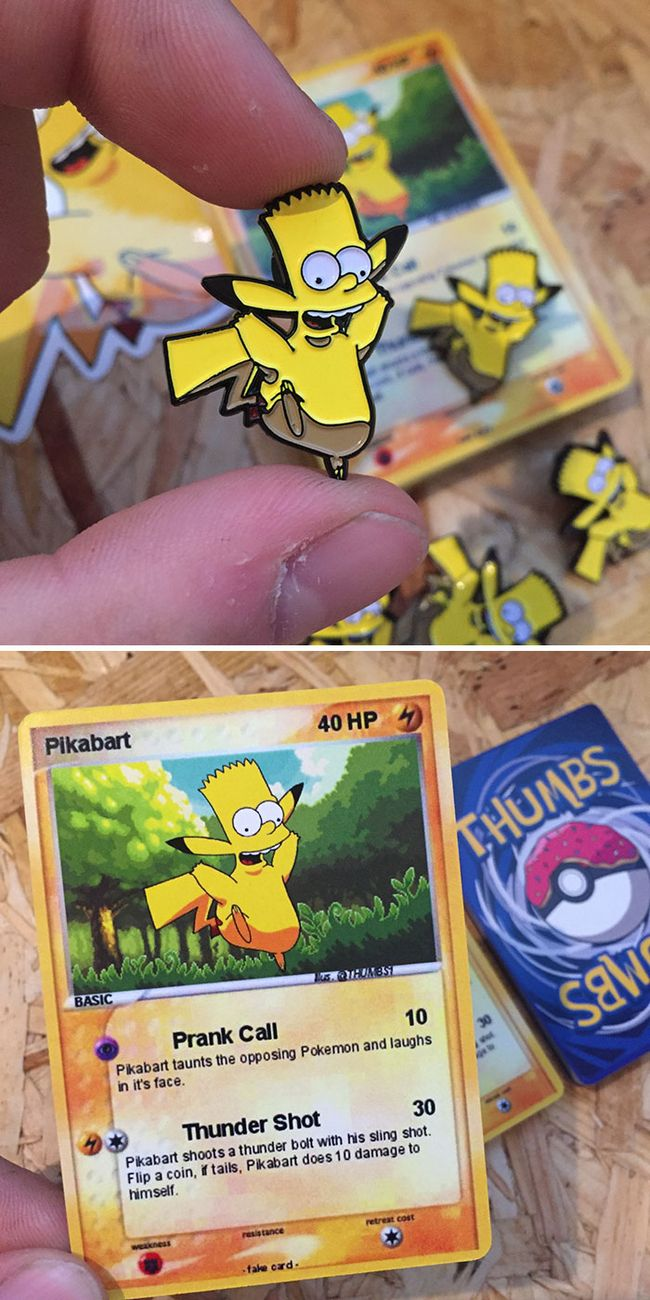 pokemon-simpsons-5