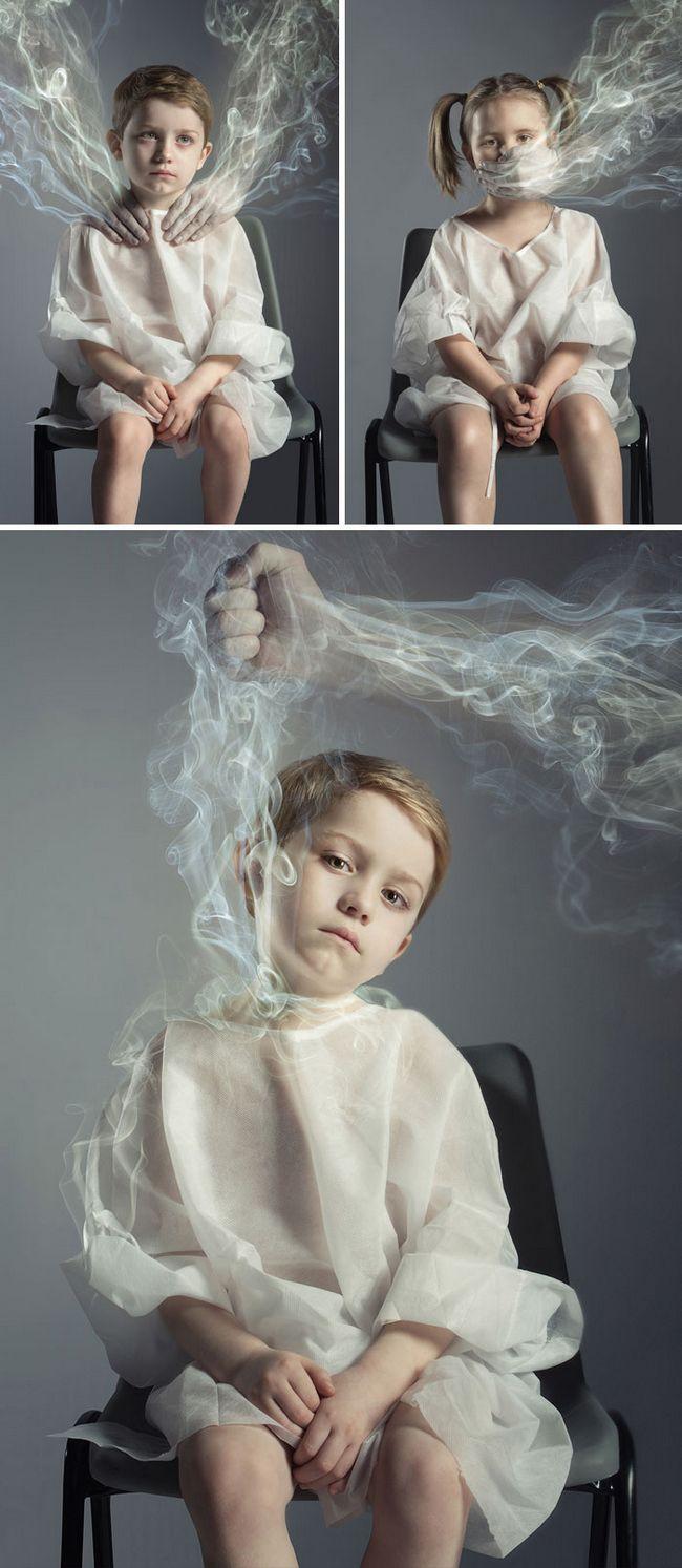 propagandas-anti-fumo-14