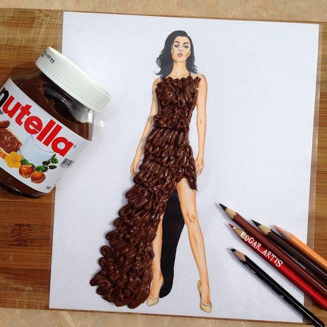 vestidos-e-objetos-do-cotidiano-2