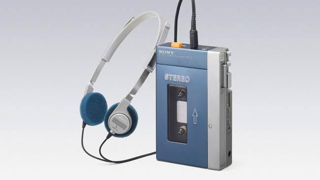 anos90-8