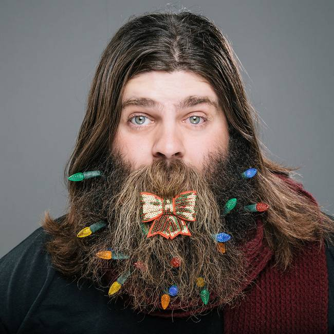 barbas-natal-12