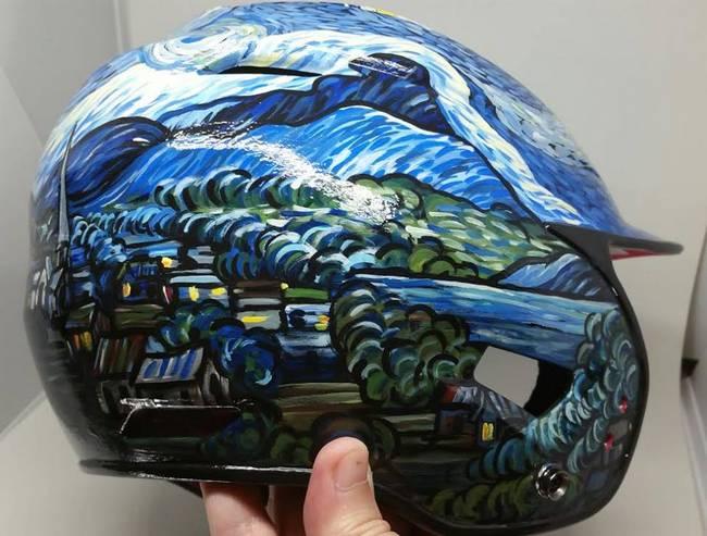 capacete-craniano-13