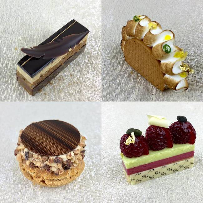 doces-amaury-2
