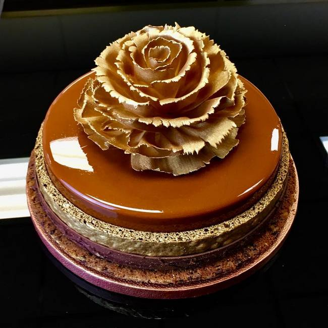 doces-amaury-6