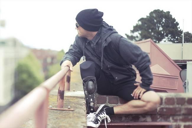 perna-protese-5