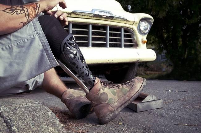 perna-protese-7