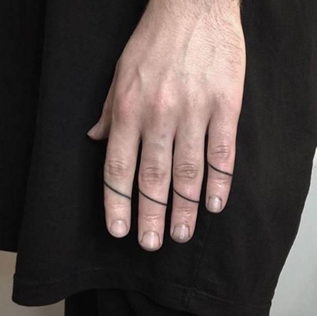 tatto-dedo-13