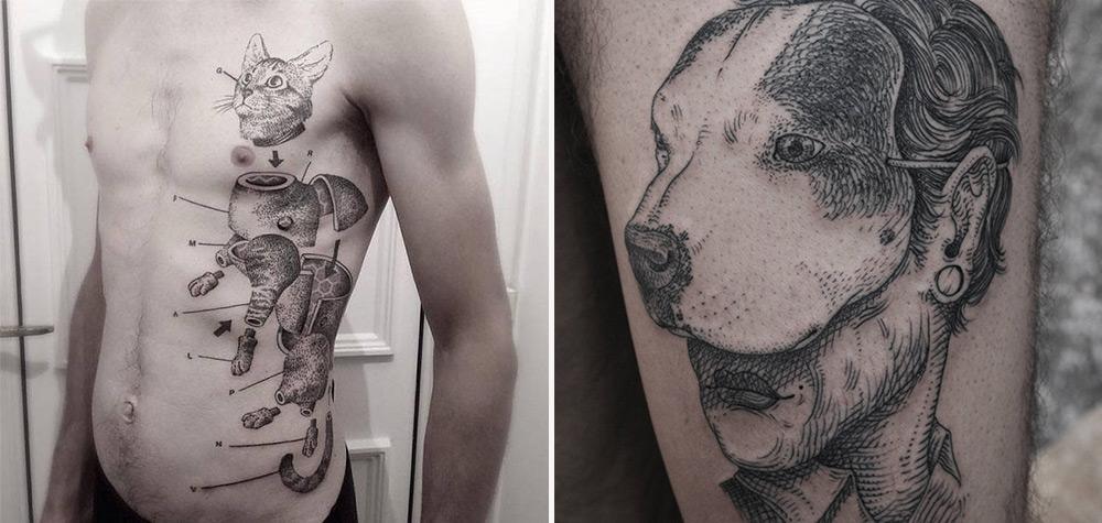 tatuagem-surreal-destaque