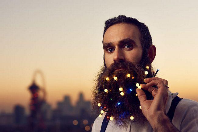 barba-com-luzes-de-natal-2