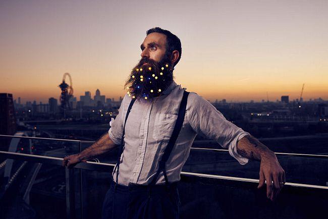 barba-com-luzes-de-natal-3