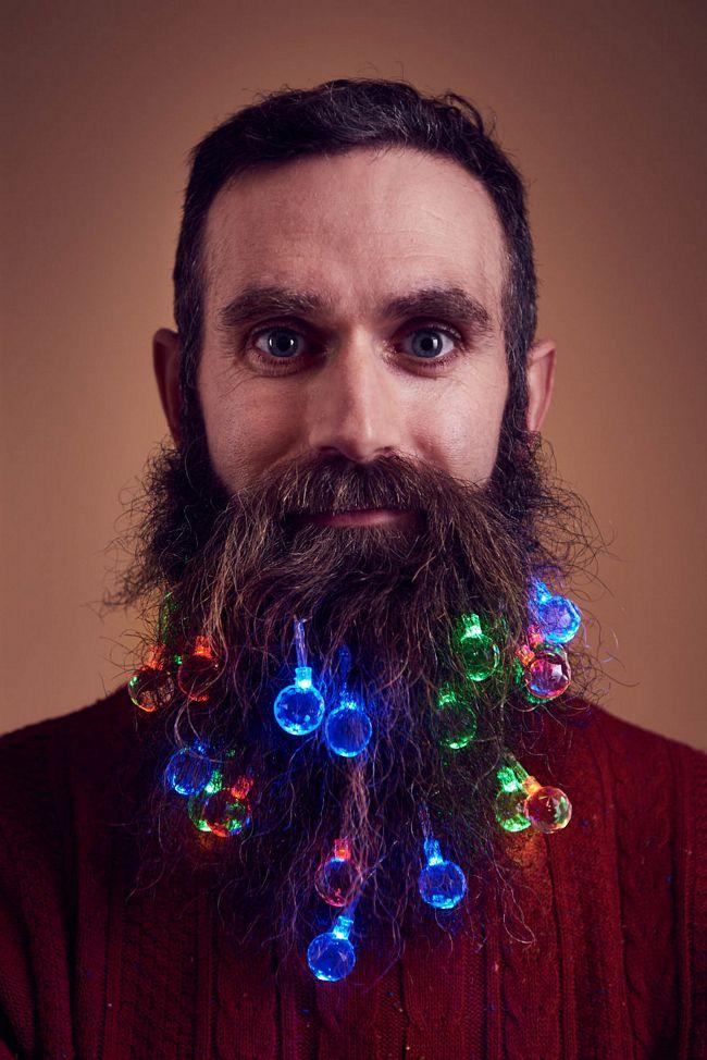 barba-com-luzes-de-natal-6