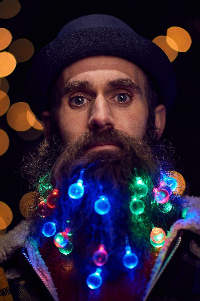barba-com-luzes-de-natal-7