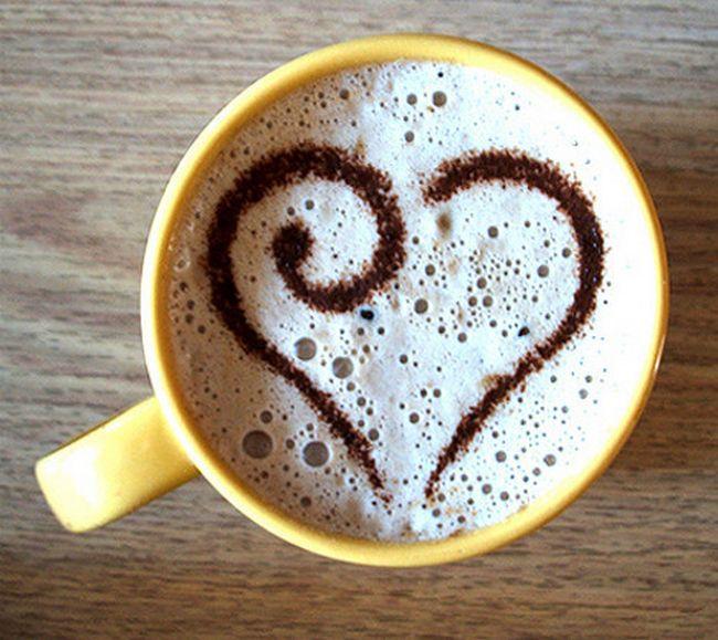 cafe-expresso-4