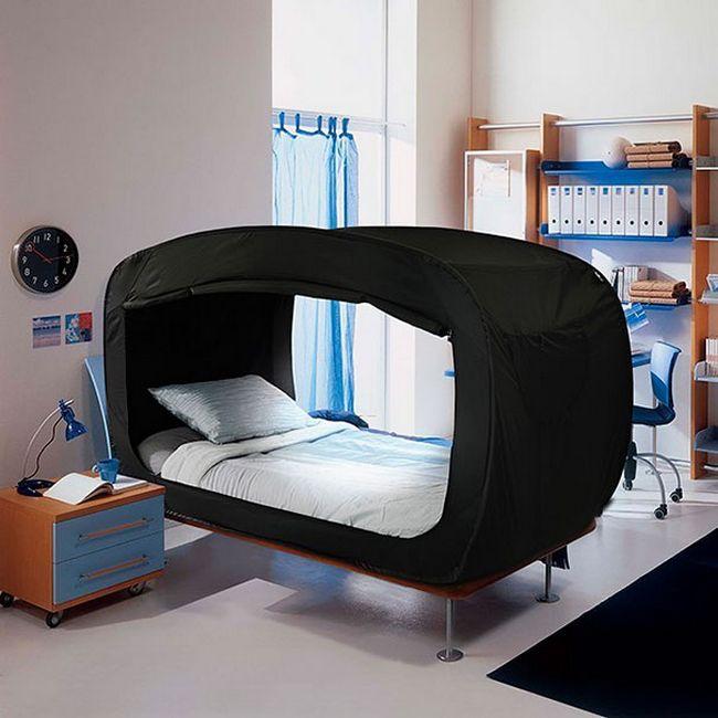 cama-com-tenda-1