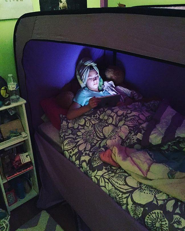 cama-com-tenda-2