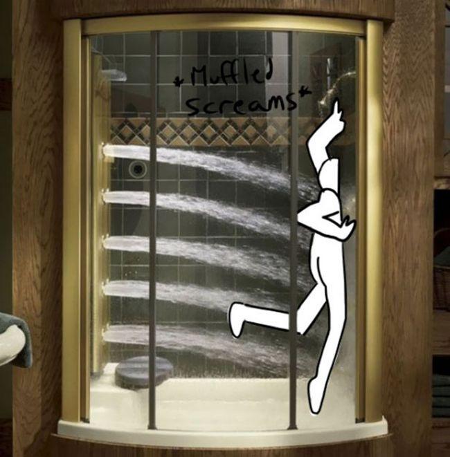 caricaturas-banheiros-gente-rica-3