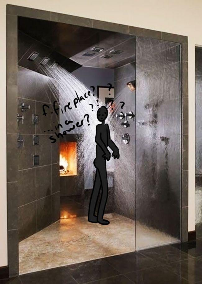 caricaturas-banheiros-gente-rica-4
