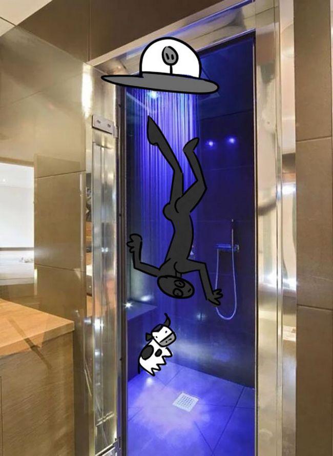 caricaturas-banheiros-gente-rica-7