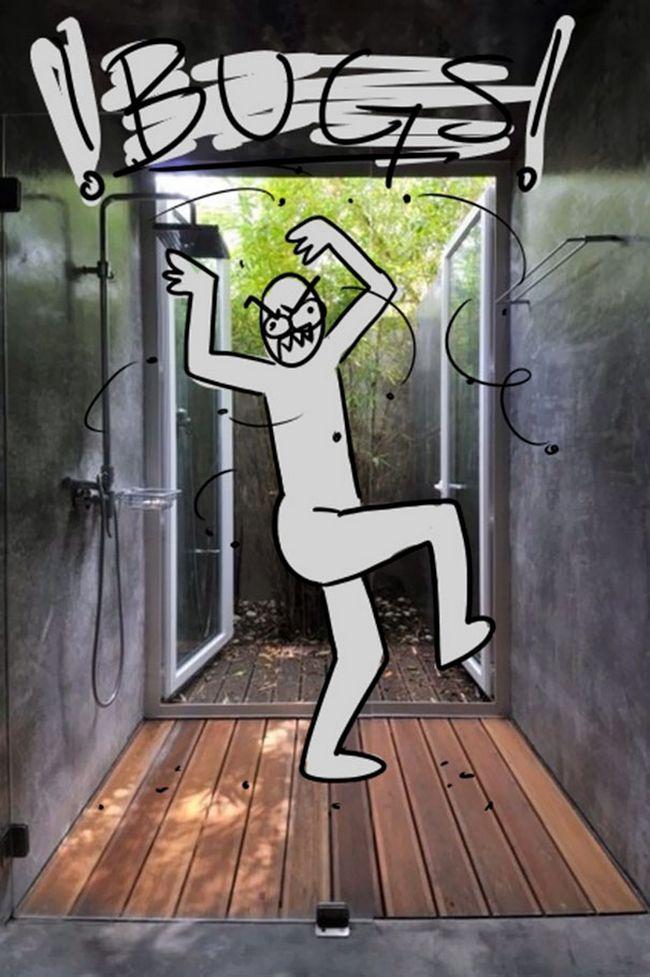 caricaturas-banheiros-gente-rica-9