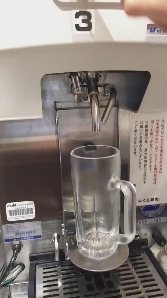 coisas-adotar-japao-3