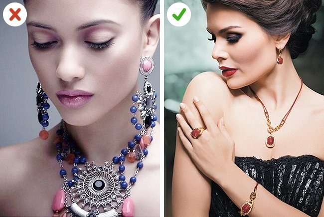 tips-for-choosing-accessories-10