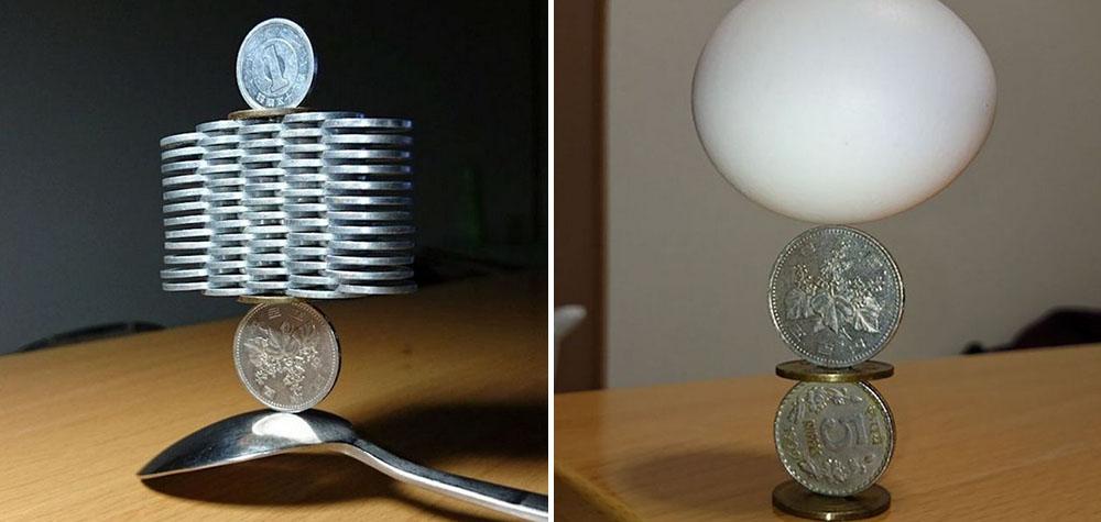 equilibrar-moedas