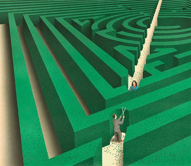 ilustracoes-surrealistas-11