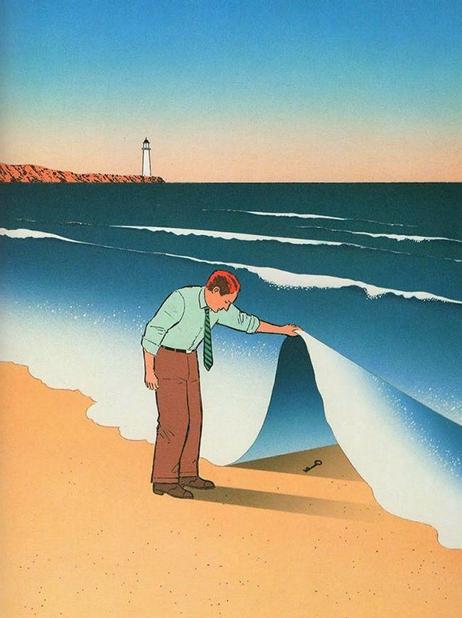 ilustracoes-surrealistas-12