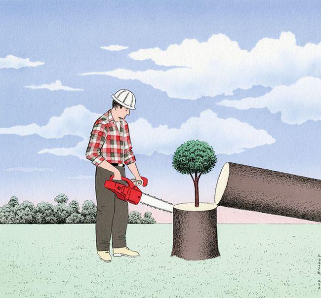 ilustracoes-surrealistas-13