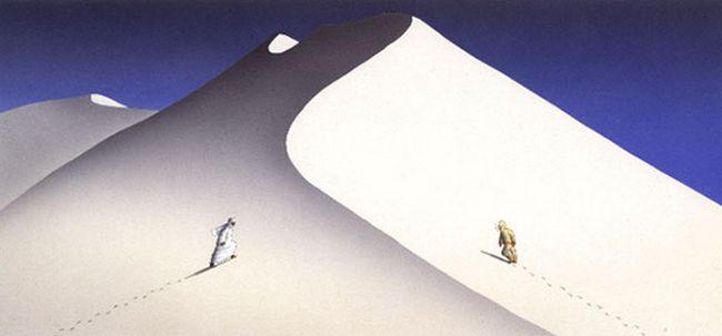 ilustracoes-surrealistas-15