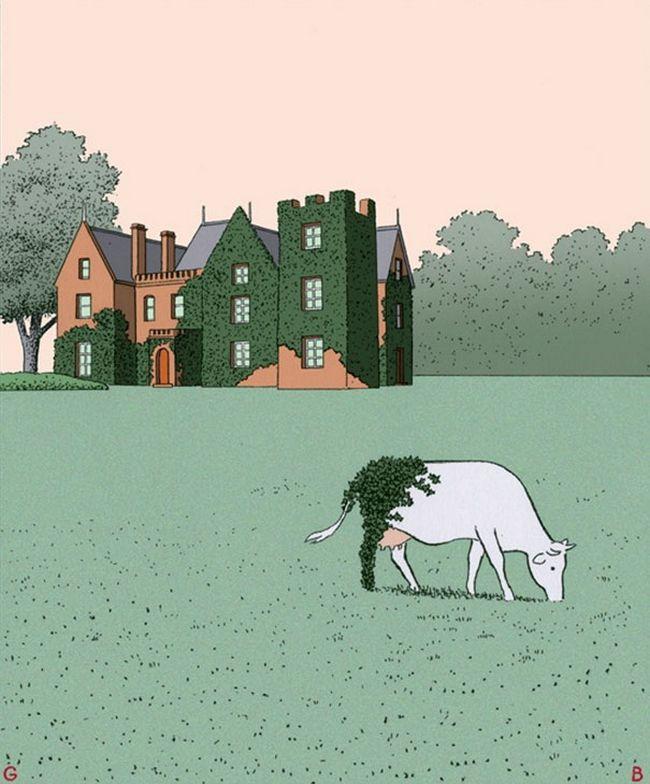 ilustracoes-surrealistas-2