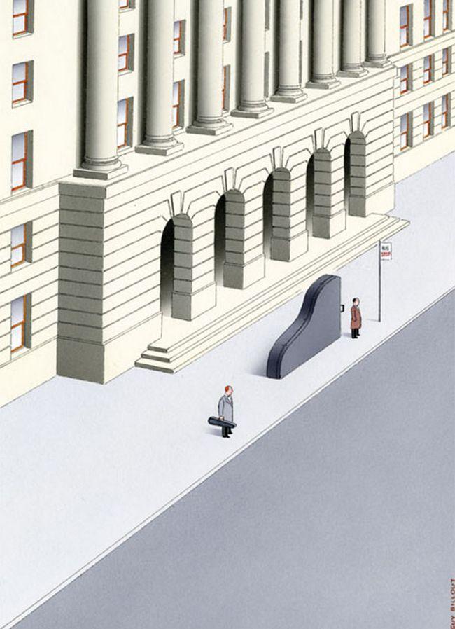 ilustracoes-surrealistas-6