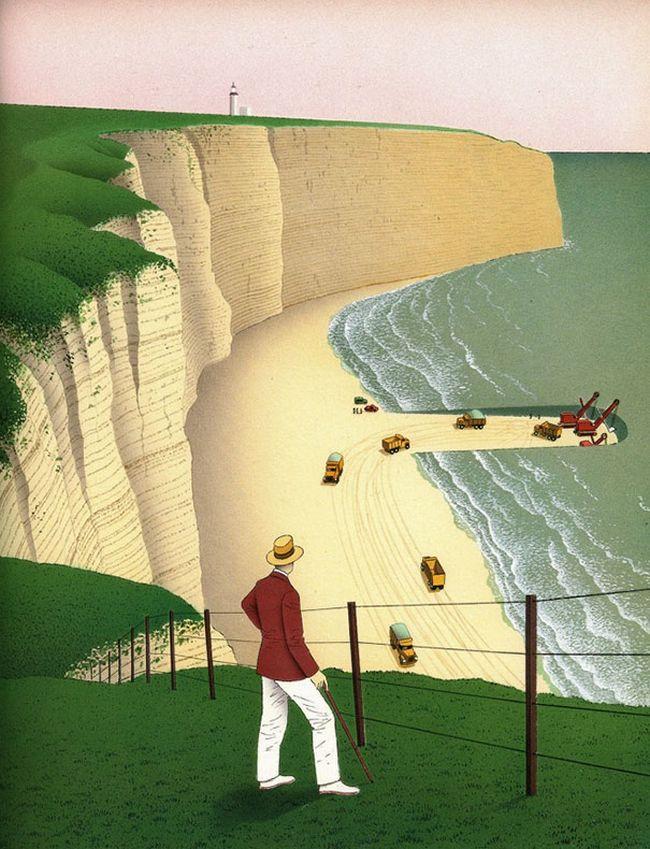 ilustracoes-surrealistas-9