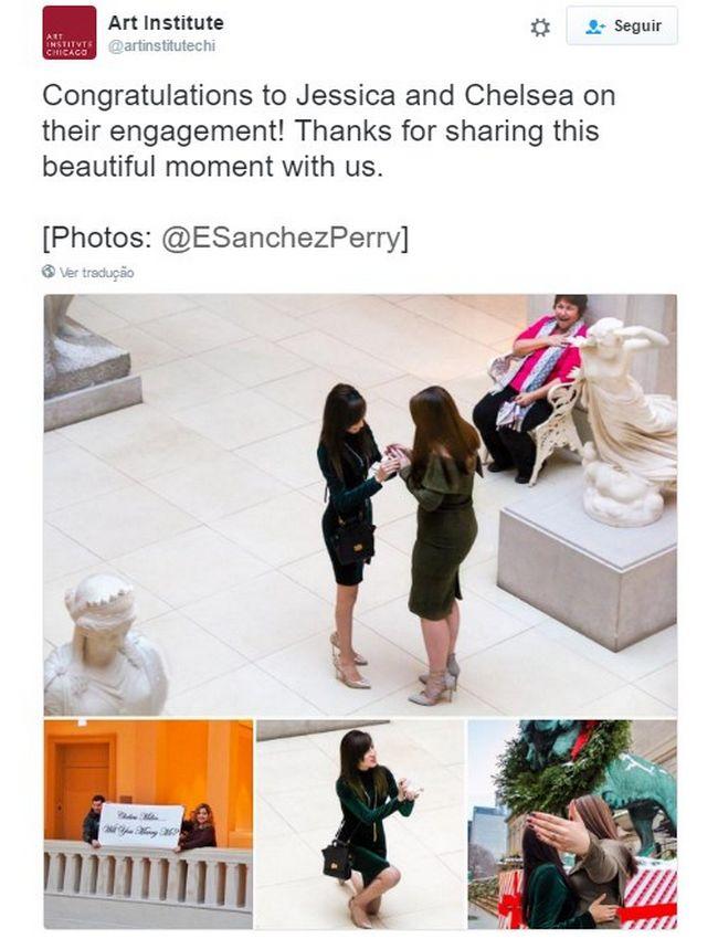 pedido-casamento-3