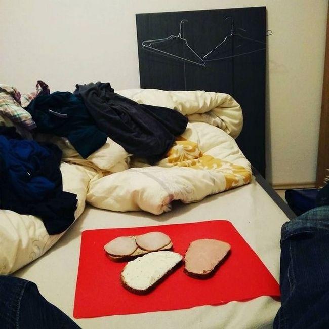 pessoas-comem-cama-1