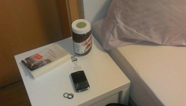 pessoas-comem-cama-10