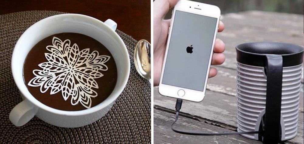 presentes-cafe_dest