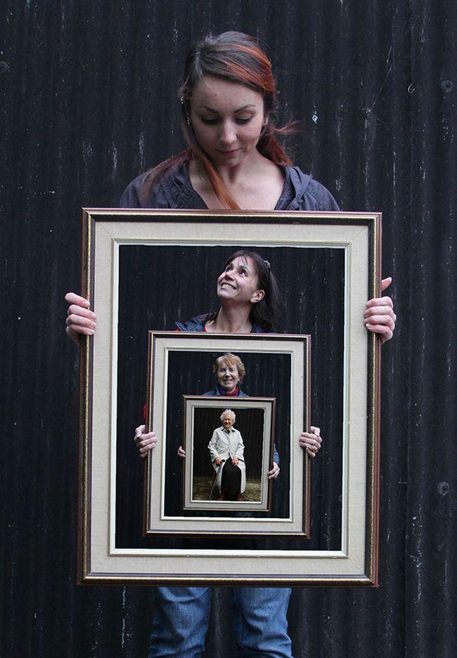 retrato-familia-geracoes-11