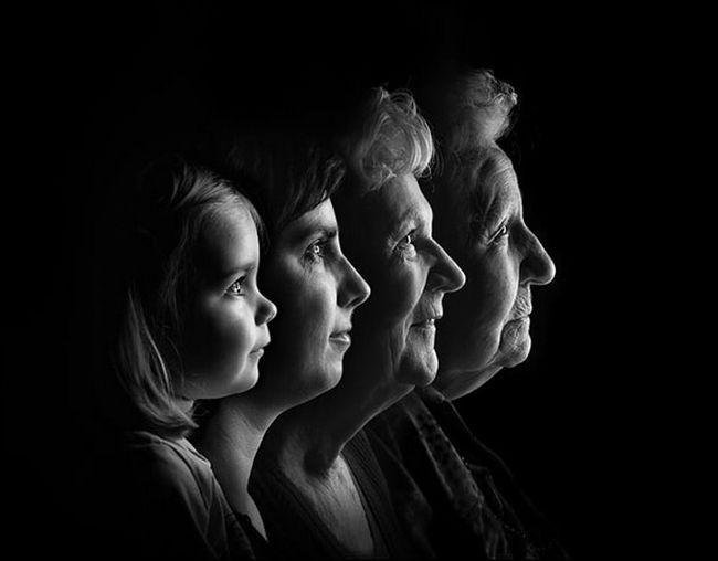 retrato-familia-geracoes-5