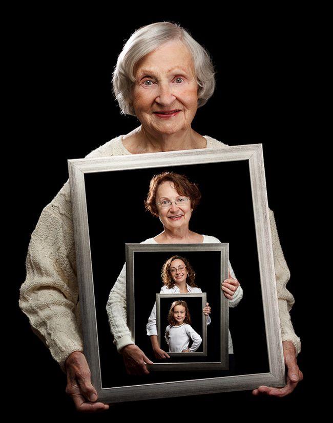 retrato-familia-geracoes-7