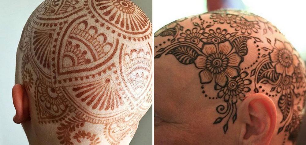 tattoo-cancer