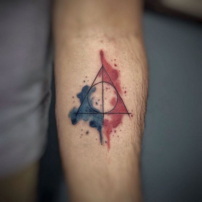tatuagens-harry-potter-13