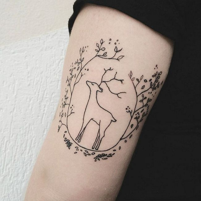 tatuagens-harry-potter-16