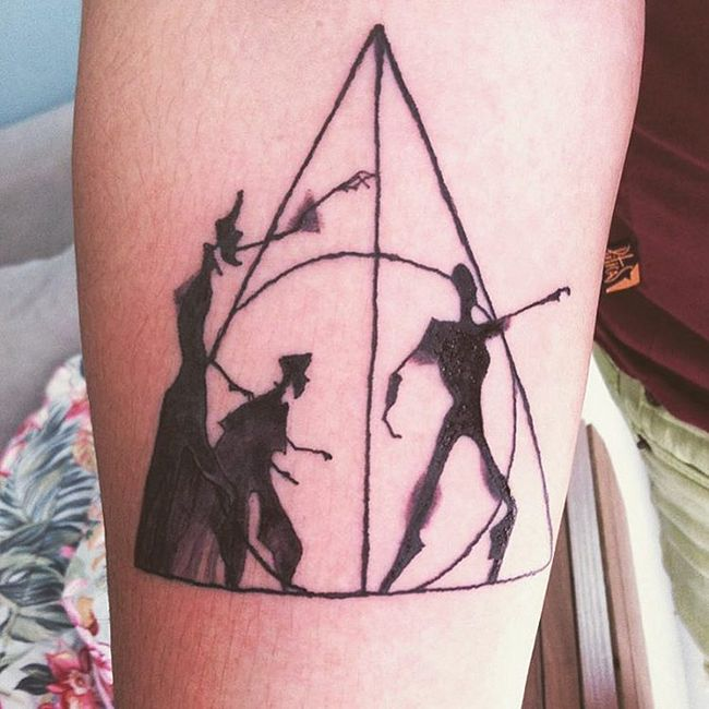 tatuagens-harry-potter-4