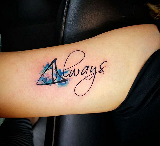tatuagens-harry-potter-5