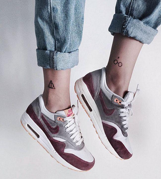 tatuagens-harry-potter-6
