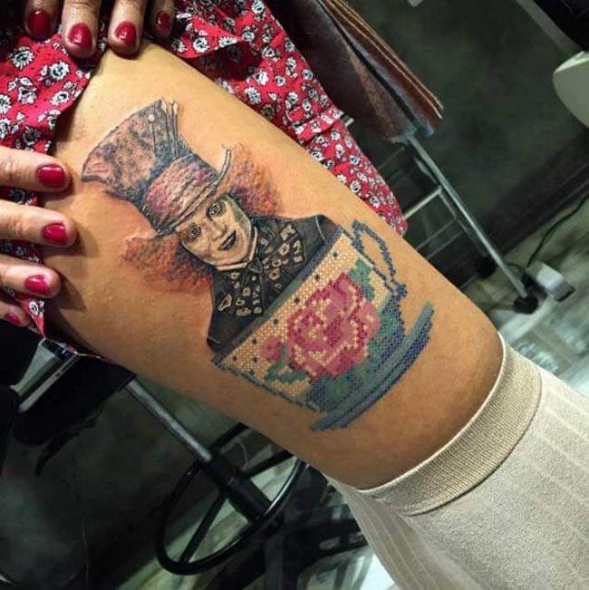 tatuagens-ponto-cruz-2