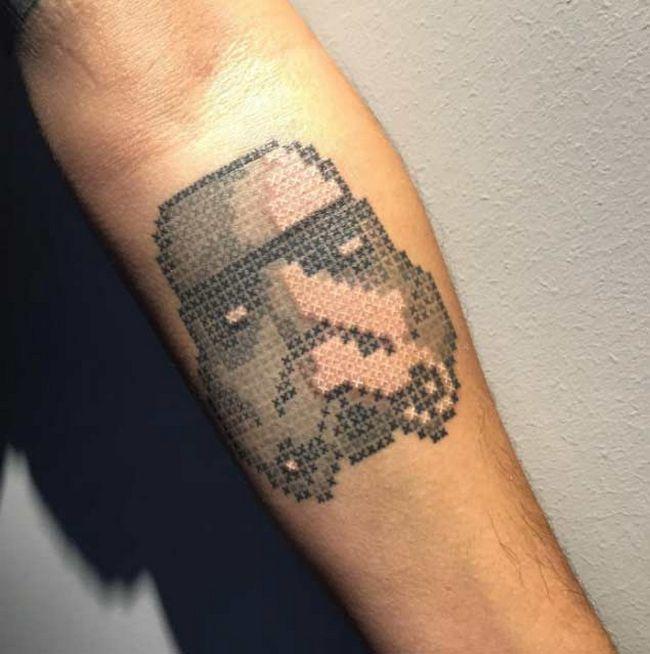 tatuagens-ponto-cruz-3