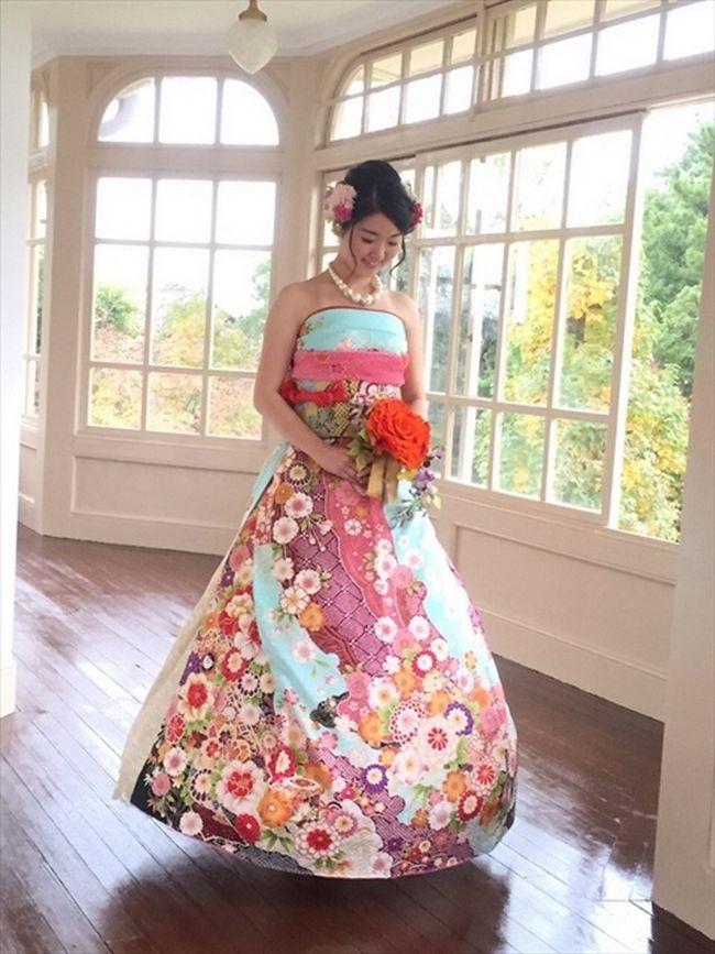 vestido-casamento-kimono-1
