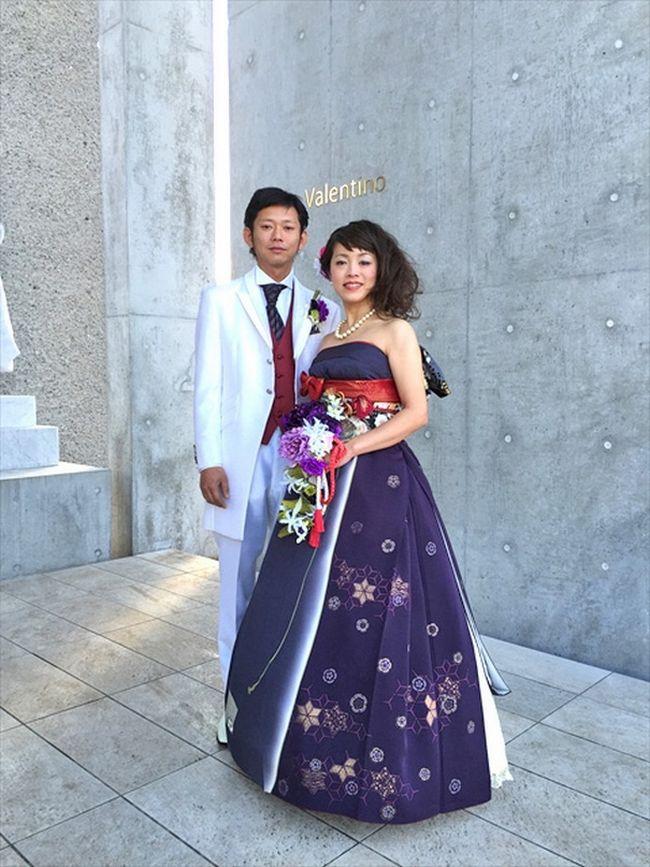 vestido-casamento-kimono-10